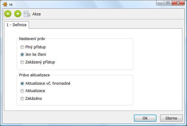 datovací skripty php